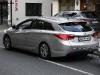 Hyundai i40 2015 - Foto spia 04-07-2014