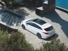 Hyundai i40 2019 - Foto ufficiali