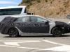 Hyundai i40 foto spia 26 settembre 2017