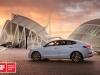 Hyundai - iF Design Awards 2018