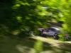 Hyundai in Gran Turismo Sport