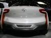 Hyundai Intrado Foto Live - Salone di Ginevra 2014