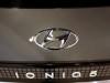 Hyundai IONIQ 5 anteprima MILANO