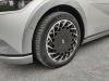 Hyundai Ioniq 5 - Primo contatto Milano