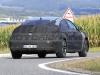 Hyundai Ioniq 6 - Foto Spia 17-09-2021