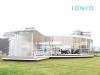 Hyundai IONIQ Generation Tour