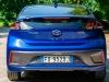 Hyundai Ioniq Hybrid 2020