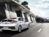 Hyundai Ioniq MY 2020