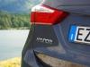 Hyundai IX20 - agostoconlaix20 2016