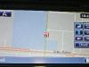 Hyundai ix20 Appmode - recensione infotainment