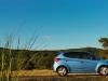 Hyundai ix20 Xpossible