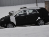 Hyundai ix35 2014 - Foto Spia