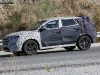 Hyundai ix35  2016 - foto spia