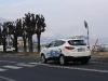 Hyundai ix35 FCEV - Prova su strada - 2013