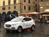 Hyundai ix35 Fuel Cell - Hydrogen Tour