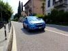 Hyundai ix35 MY 2014 - Prova su Strada