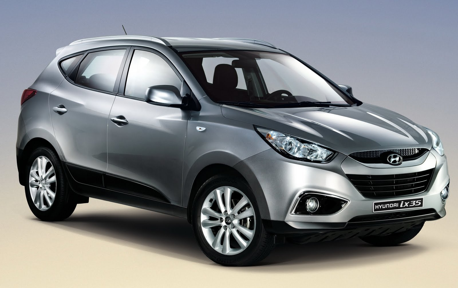 hyundai ix35 tucson. Black Bedroom Furniture Sets. Home Design Ideas