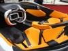 Hyundai Kite By IED - Salone di Ginevra 2018