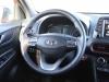 Hyundai Kona 1.6 T-GDI 4WD Style