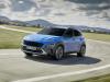 Hyundai Kona 2021 - ultime foto ufficiali