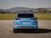 Hyundai Kona Electric 2021 - Foto ufficiali