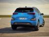 Hyundai Kona Electric 2021 - prova su strada