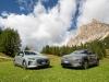 Hyundai Kona Electric e Ioniq
