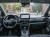 HYUNDAI KONA HYBRID _ TEST DRIVE