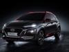 Hyundai Kona Iron Man Editon