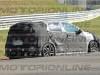 Hyundai Kona N 2020 - Foto spia