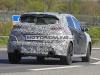Hyundai Kona N - Foto spia 22-4-2020
