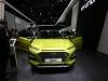 Hyundai Kona - Salone di Francoforte 2017