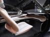Hyundai Le Fil Rouge Concept - Salone di Ginevra 2018