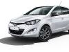 Hyundai Limited Edition Go Brasil