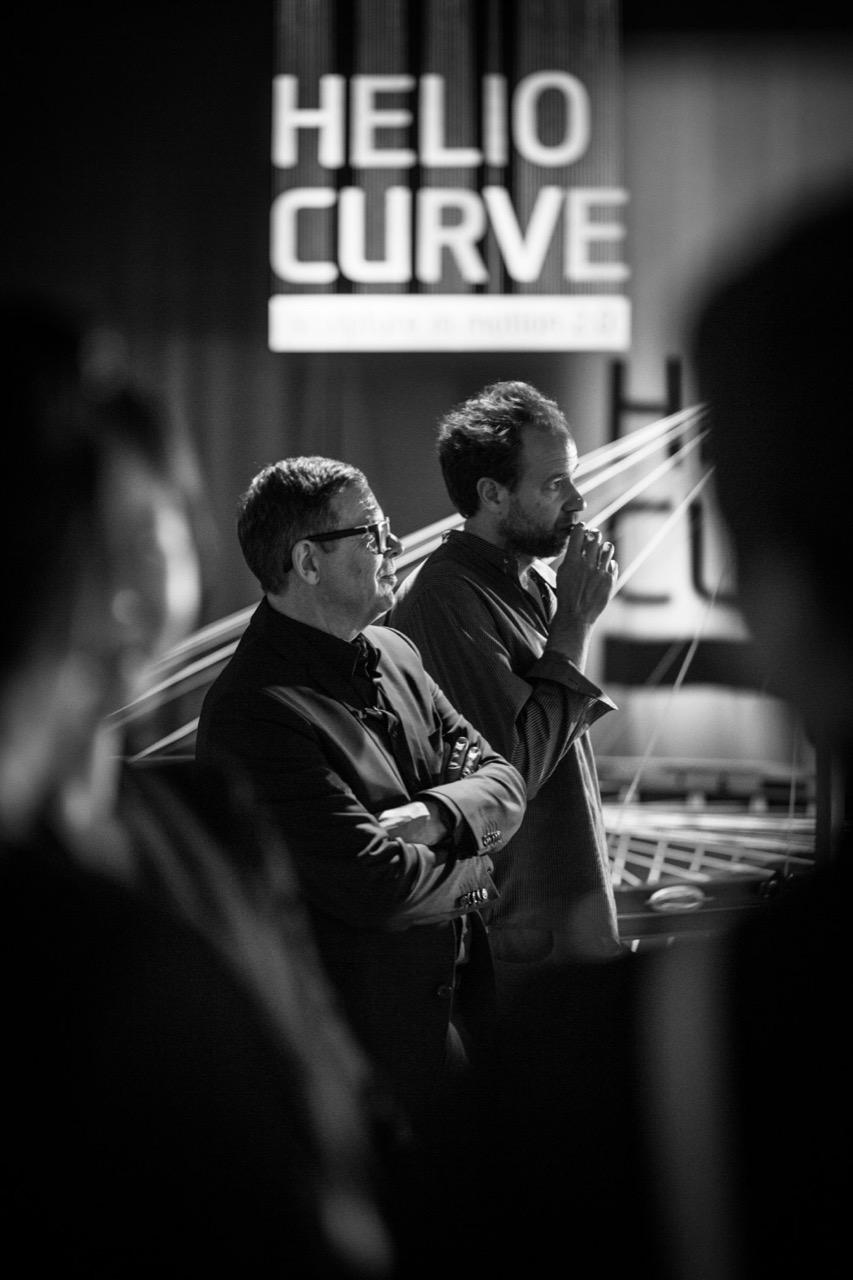 Hyundai - Milano Design Week 2015