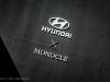Hyundai Milano Design Week 2019 - Style Set Free