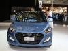 Hyundai Motor Show 2011