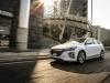 Hyundai - Motor Show 2017