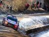 Hyundai Motorsport - Rally di Monte Carlo 2019