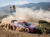 Hyundai Motorsport - Rally di Sardegna 2019