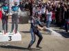 Hyundai Motorsport - Tour de Corse 2019