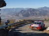 Hyundai Motorsport - Tour de Corse
