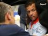 Hyundai Motorsport - WRC 2019