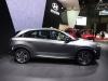 Hyundai Nexo - Salone di Ginevra 2018