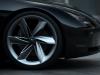 Hyundai Prophecy concept - foto