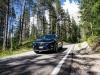Hyundai - Prova SUV Alto Adige