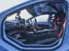 Hyundai RN30 Concept - Salone di Parigi 2016