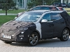Hyundai Santa Fe 2015 - Foto spia 09-05-2014
