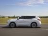 Hyundai Santa Fe 2020 - Foto ufficiali