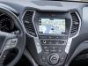 Hyundai Santa Fe - Facelift 2016